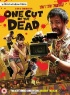 One Cut Of The Dead artwork