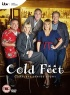 Cold Feet S8 artwork