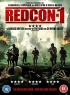 Redcon artwork