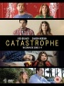 Catastrophe artwork