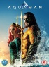 Aquaman artwork