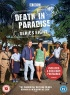 Death In Paradise artwork