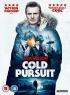 Cold Pursuit artwork