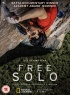 Free Solo artwork