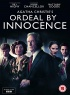 Ordeal By Innocence artwork