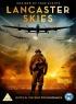 Lancaster Skies artwork