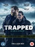Trapped S2 artwork