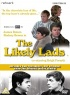 The Likely Lads artwork