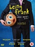 Being Frank artwork