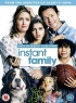 Instant Family artwork