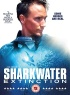 Sharkwater Extinction artwork