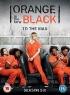 Orange Is the New Black S6 artwork
