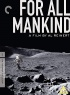 For All Mankind artwork