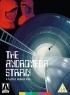 The Andromeda Strain artwork
