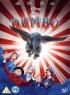 Dumbo artwork