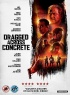 Dragged Across Concrete artwork