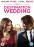 Destination Wedding artwork