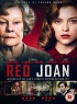 Red Joan artwork