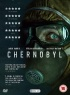 Chernobyl artwork