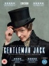 Gentleman Jack artwork