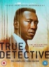 True Detective S3 artwork