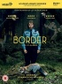 Border artwork