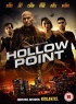Hollow Point artwork