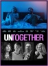 Untogether artwork