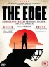 The Edge artwork