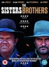 The Sisters Brothers artwork