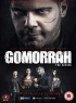 Gomorrah S4 artwork