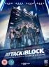 Attack the Block artwork