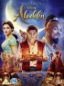 Aladdin artwork