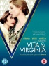 Vita and Virginia artwork