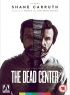 The Dead Center artwork