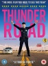 Thunder Road artwork