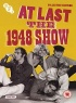 At Last The 1948 Show artwork