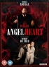 Angel Heart artwork