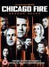 Chicago Fire S7 artwork