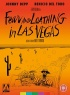Fear and Loathing in Las ... artwork