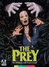 The Prey artwork