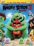 Angry Birds Movie 2 artwork