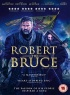 Robert the Bruce artwork