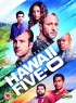 Hawaii Five-0 S9 artwork
