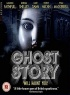 Ghost Story artwork