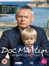 Doc Martin S9 artwork