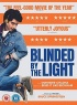 Blinded By The Light artwork