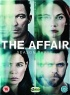 The Affair S3 artwork