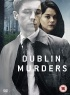 Dublin Murders artwork