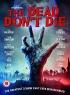 The Dead Don't Die artwork